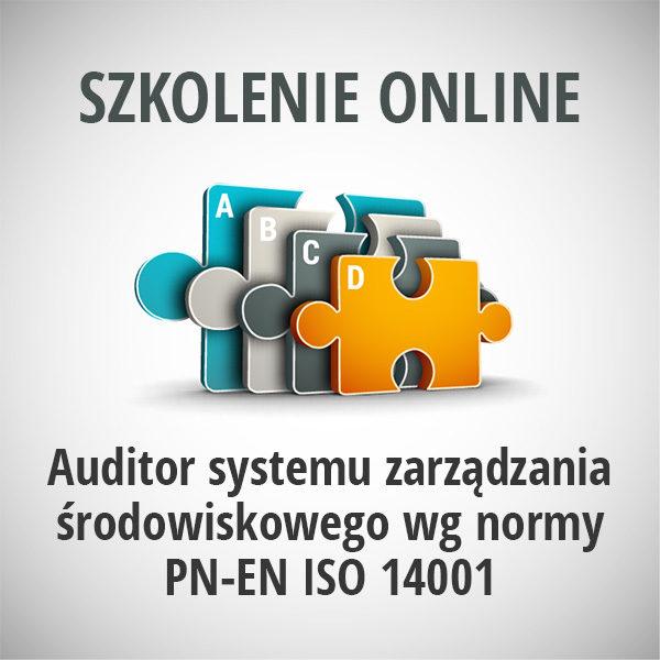 Auditor-systemu-zarządzania-środowiskowego-wg-normy-PN-EN-ISO-14001