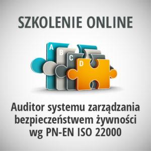 Auditor-systemu-zarządzania-bezpieczeństwem-żywności-wg-PN-EN-ISO-22000