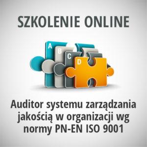 Auditor-systemu-zarządzania-jakością-w-organizacji-wg-normy-PN-EN-ISO-9001