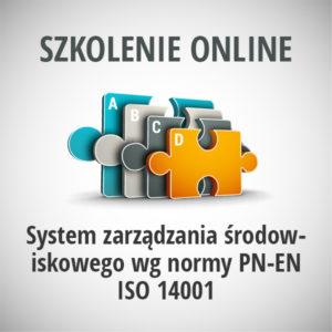 System-zarządzania-środowiskowego-wg-normy-PN-EN-ISO-14001
