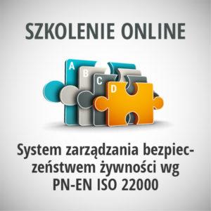 System-zarządzania-bezpieczeństwem-żywności-wg-PN-EN-ISO-22000