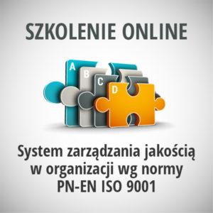 System-zarządzania-jakością-w-organizacji-wg-normy-PN-EN-ISO-9001